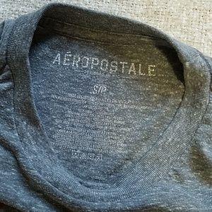 Aeropostale Shirts - Aeropostale shirt Men's small